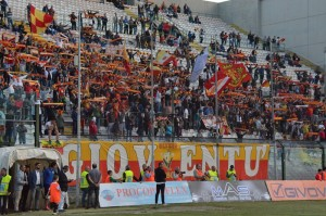 Messina-Casertana (34)