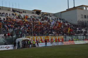 Messina-Casertana (35)