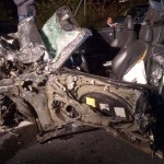 San Leo incidente (1)
