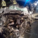 San Leo incidente (3)