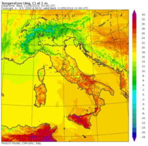 caldo-temperature-oggi-300x296