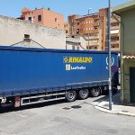 camion (3)