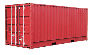 container_1