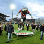 Crotone - Virtus Entella