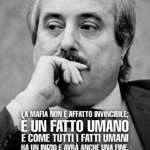 era d'estate falcone e borsellino (2)