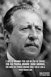 era d'estate falcone e borsellino (4)