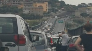 incidente reggio calabria (1)