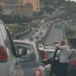 incidente reggio calabria (2)