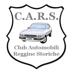 logo_club_cars
