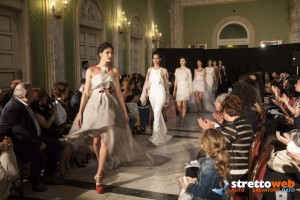 sfilata international fashion week reggio (43)