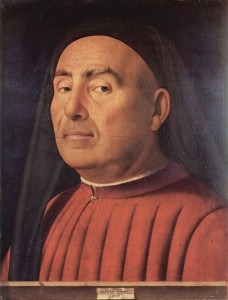 Antonello_da_Messina_060