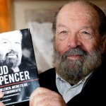 Bud spencer 14