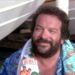 Bud spencer 4