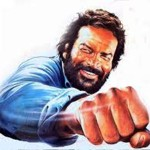 Bud spencer 6