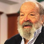 Bud spencer 7