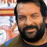 Bud_Spencer_02 12