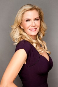 Katherine Kelly Lang 058 Final