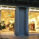 Stradivarius messina