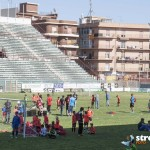 Torneo Falcomatà (1)