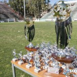 Torneo Falcomatà (11)