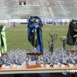 Torneo Falcomatà (12)
