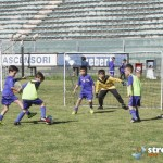Torneo Falcomatà (2)