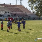 Torneo Falcomatà (4)
