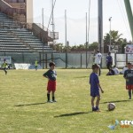 Torneo Falcomatà (5)
