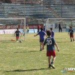Torneo Falcomatà (6)