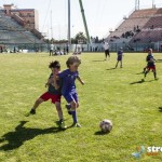 Torneo Falcomatà (8)