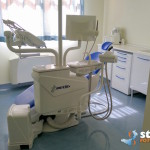 ambulatorio odontoiatrico morelli600