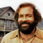 bud-spencer 5