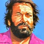 bud_spencer 13