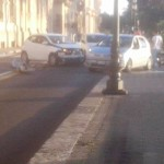 incidente (1)