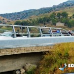 incidente (3)