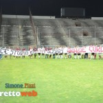 reggina 88 99 granillo (1)