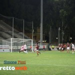 reggina 88 99 granillo (11)