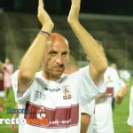 reggina 88 99 granillo (12)
