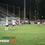 reggina 88 99 granillo (13)