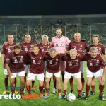 reggina 88 99 granillo (15)