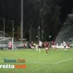 reggina 88 99 granillo (18)