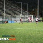 reggina 88 99 granillo (19)