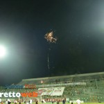 reggina 88 99 granillo (2)