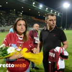 reggina 88 99 granillo (21)