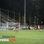 reggina 88 99 granillo (22)