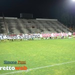 reggina 88 99 granillo (23)