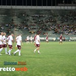 reggina 88 99 granillo (24)