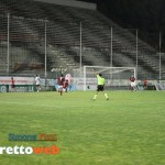reggina 88 99 granillo (25)