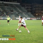 reggina 88 99 granillo (26)
