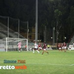 reggina 88 99 granillo (27)